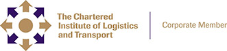 The Chartered Institute of Logistics and Transport - Corporate Member