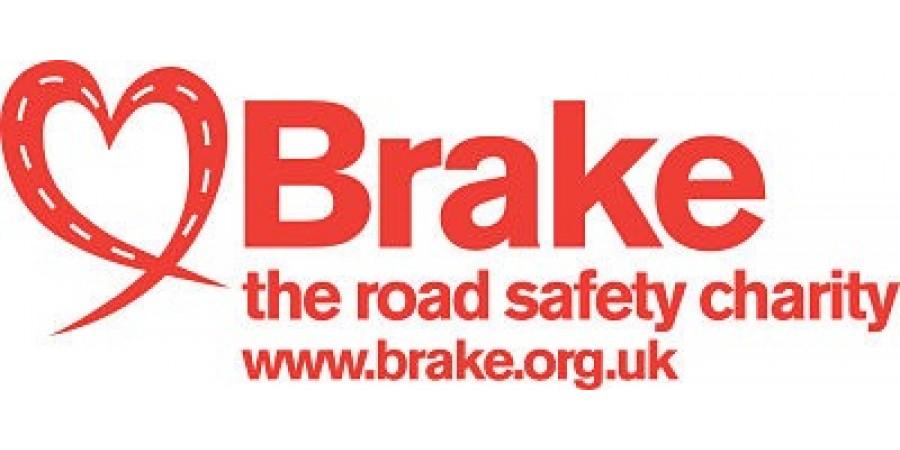 Brake team up with D.Tec International